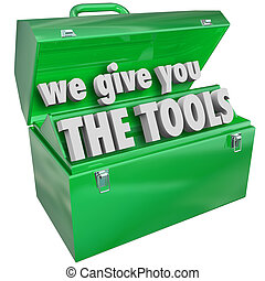 nosotros, servicio, elasticidad, habilidades, valioso, caja de herramientas, herramientas, usted