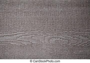 nudo, woodgrain, textura