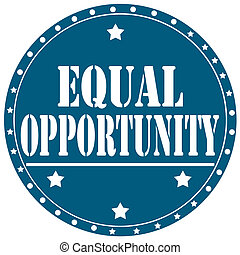 opportunity-label, igual