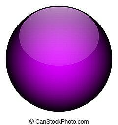 Orbita púrpura