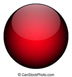 Orbita roja 3D