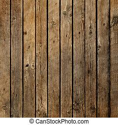oscuridad, madera, vector, tabla, plano de fondo