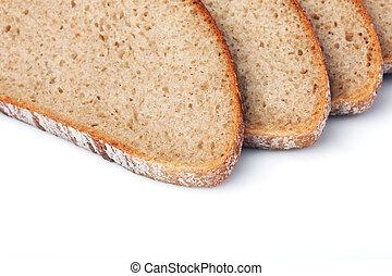 Pan picado