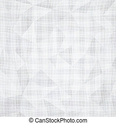 Papel abstracto textura sin fisuras