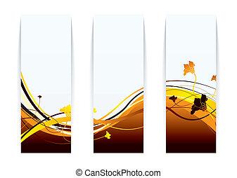Papel de fuego floral