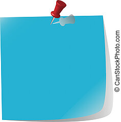 Papel pintado, azul