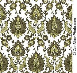 Papel tapiz de fondo sin flora
