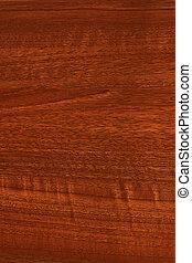 Papel tapiz de madera
