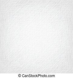 Papel texturizado del vector
