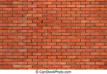 pared, ladrillo, seamless, textura