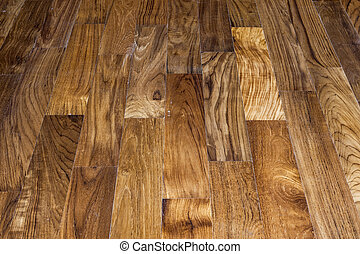 parqué, textura de madera, plano de fondo, piso