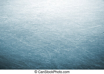 Parque de patines