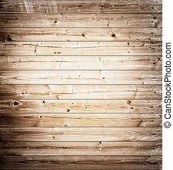 Parquet planks textura de madera