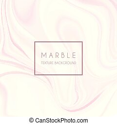 Pastel rosado fondo de textura de mármol