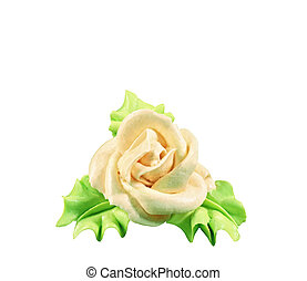 pastel, rosas, boda
