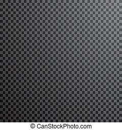 Patrón de acero de textura de metal