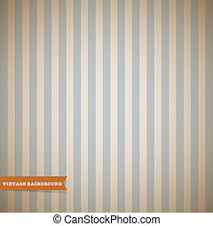 Patrón de rayas de fondo