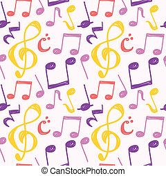 Patrón musical