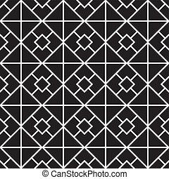 Patrón sin sentido (vector)
