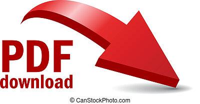 Pdf descarga de archivos