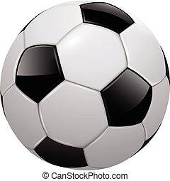 pelota, futbol
