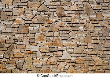 Piedra vieja
