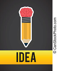 Piensa en el diseño