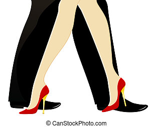 piernas, womanish, masculino
