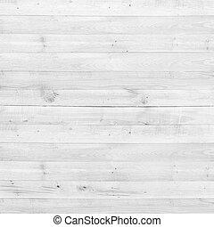 Pincha de madera, textura blanca para el fondo