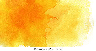pintura de acuarela, plano de fondo, textura
