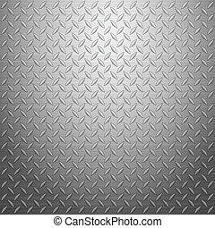 Placa de diamantes 2