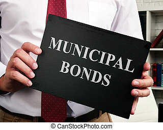 placa, municipal, signo., director, exposiciones, bonos