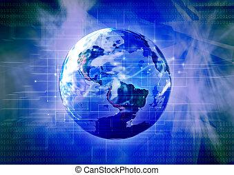 Planeta Tecnológico 3