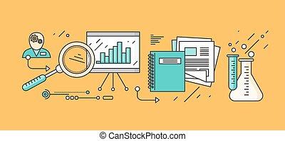 planificación, investigación, aprendizaje