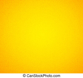 plano de fondo, amarillo