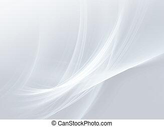 plano de fondo, blanco