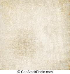 plano de fondo, grunge, beige