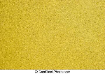 plano de fondo, poroso, esponja