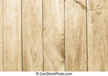 Planta de madera de parquet de fondo de textura de pared