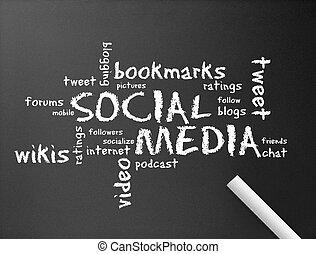 Plataforma social