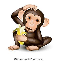 poco, mono