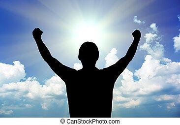 Poder de Dios