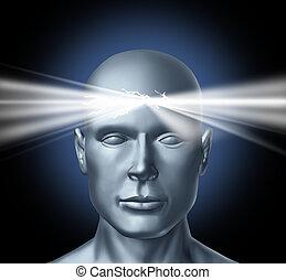 Poder de la mente
