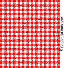 popular, plano de fondo, blanco rojo