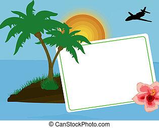 postal, feriado