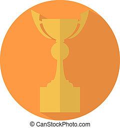 Premio a la Copa