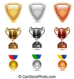 Premios iconos