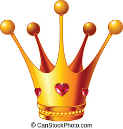 Princesa Corona