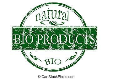 Producto biológico