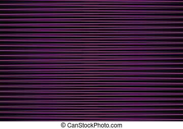 Profundidad abstracta del vector